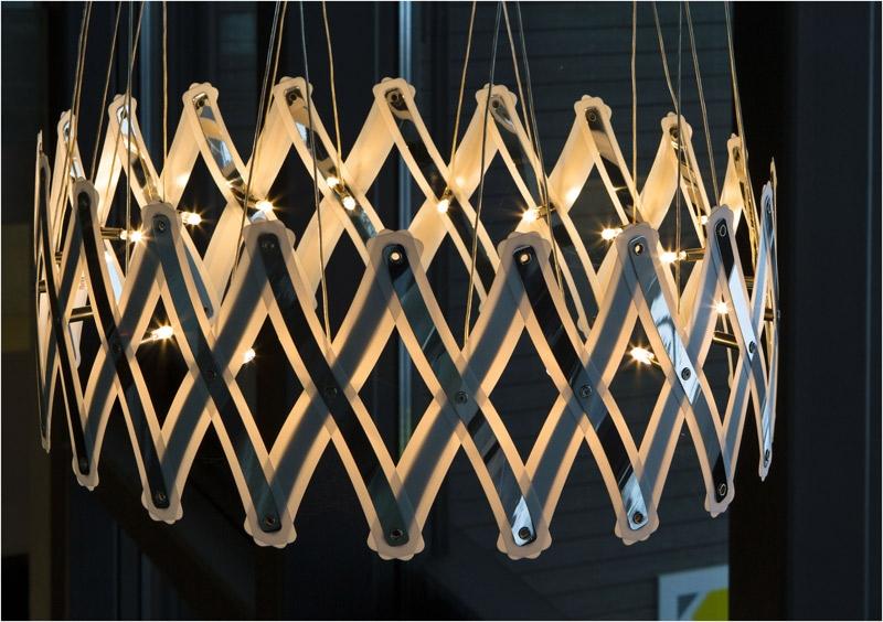 leuchten symbole elektroinstallation