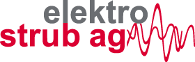 Elektro Strub AG