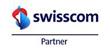 Swisscom Geschäftskunden