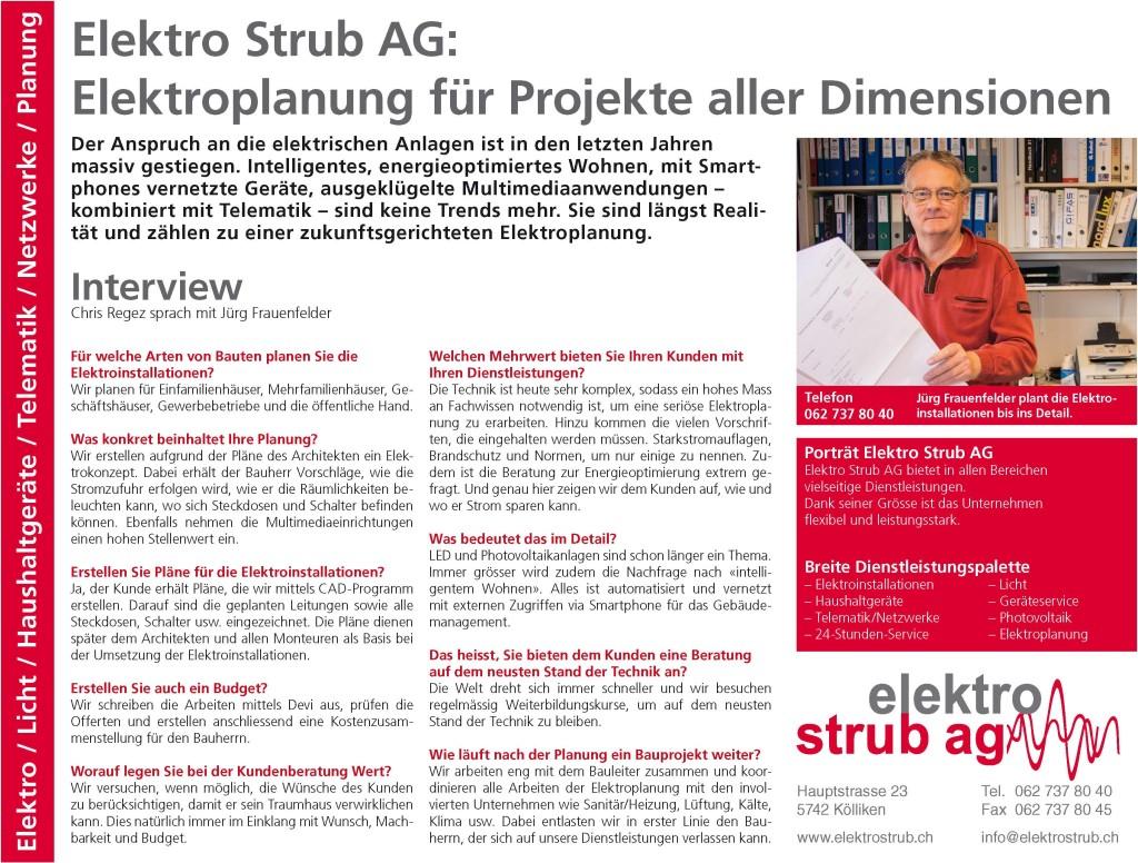 pr-seite_strub_elektroplanung
