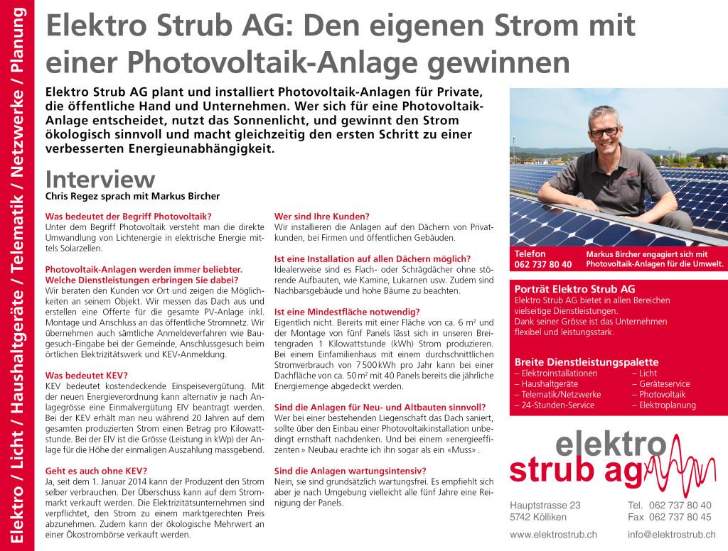 pr-seite_strub_photovoltaik_low