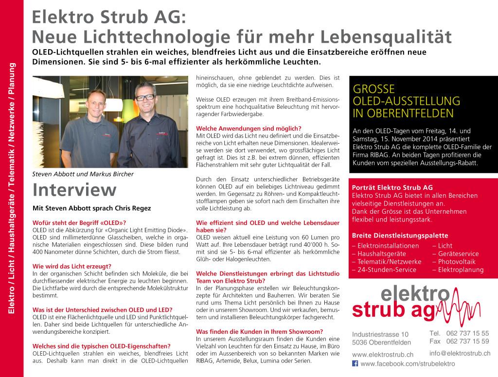 pr-seite_strub_OLED