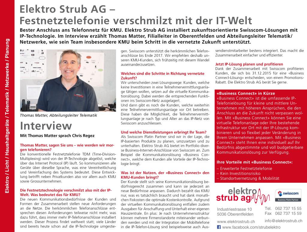 pr-seite_strub_telekom_web