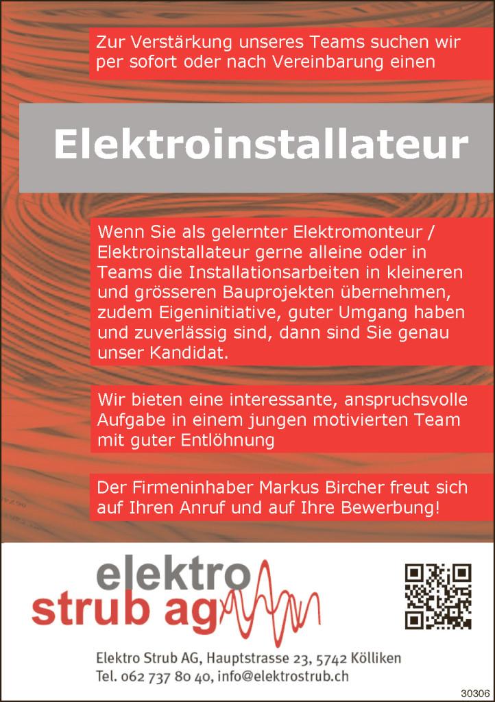 Elektromonteur_LA_Jan15