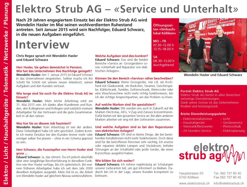 pr-seite_strub_geräte_v01_oSM