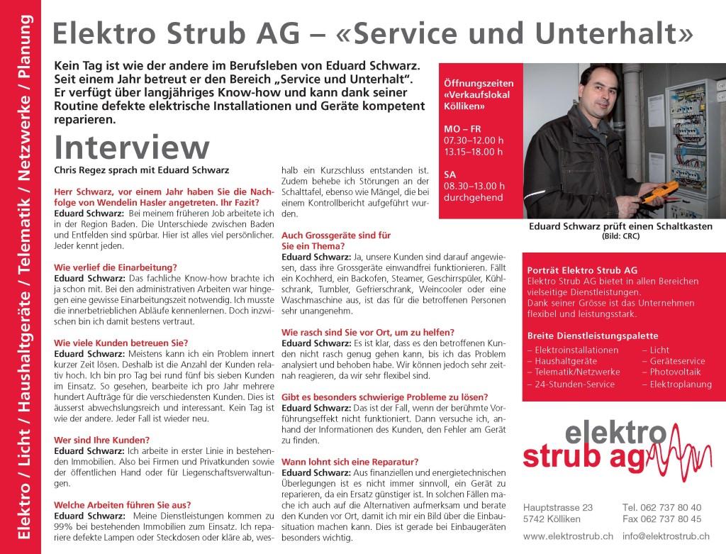 pr-seite_strub_service-und-unterhalt_v01_oSM