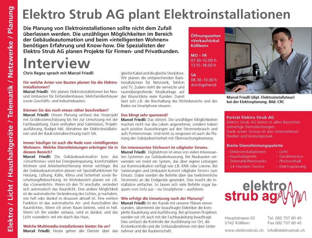 pr-seite_strub_elektroplanung_v01_oSM