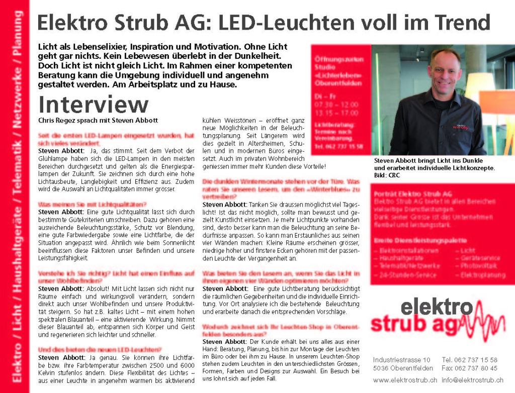 pr-seite_strub_lichtstudio_oSM