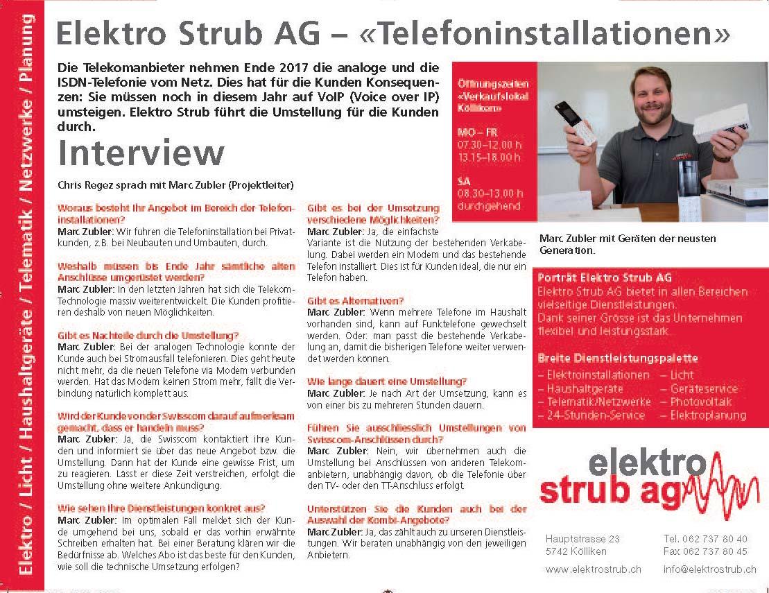 pr-seite_strub_telefon-installationen