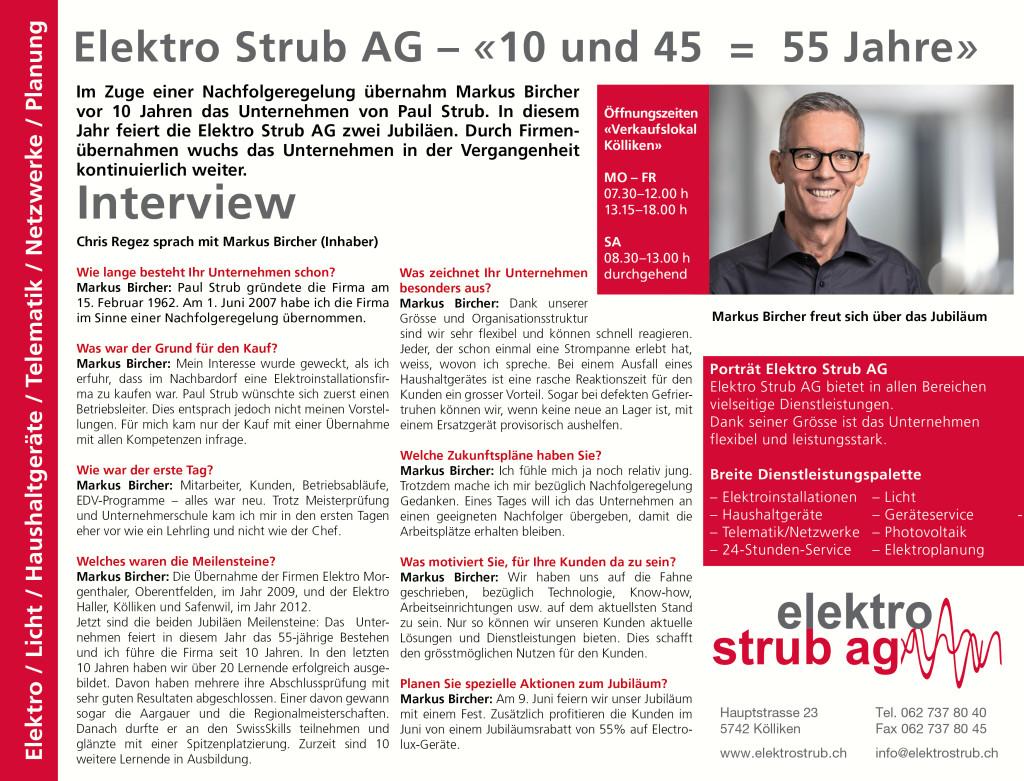 pr-seite_strub_jubiläum-markus-bircher_oSM